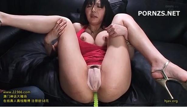 動画 エロ アナル 開発