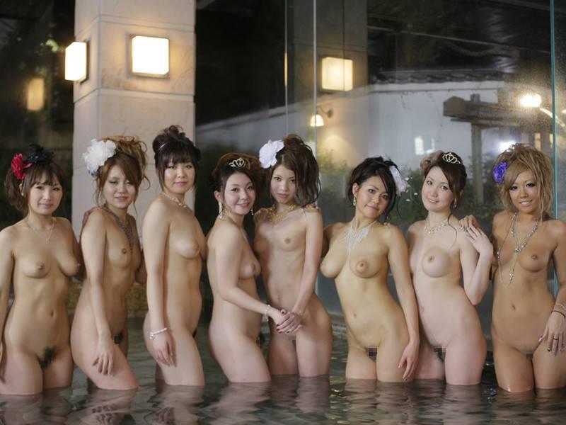 女性 裸 生活 観察 露出・フェチ・CFNM・CMNF