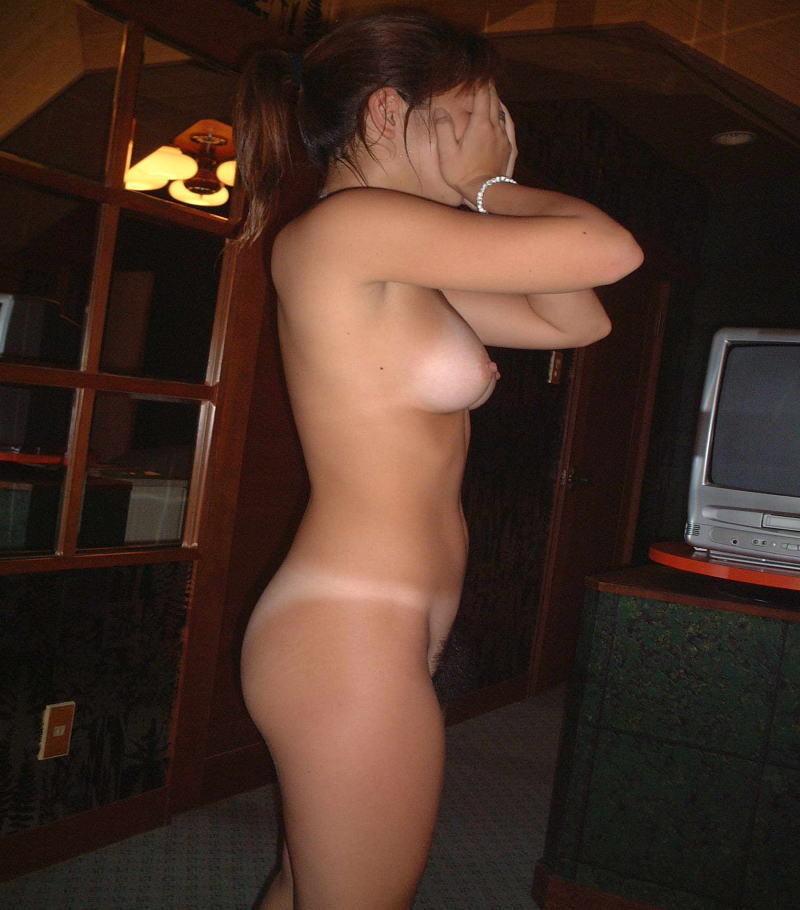 ot012