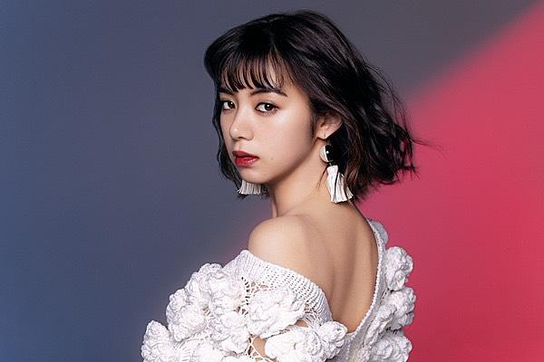 池田エライザのプロフィール画像
