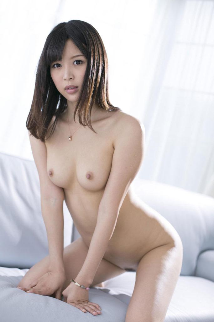 ot001