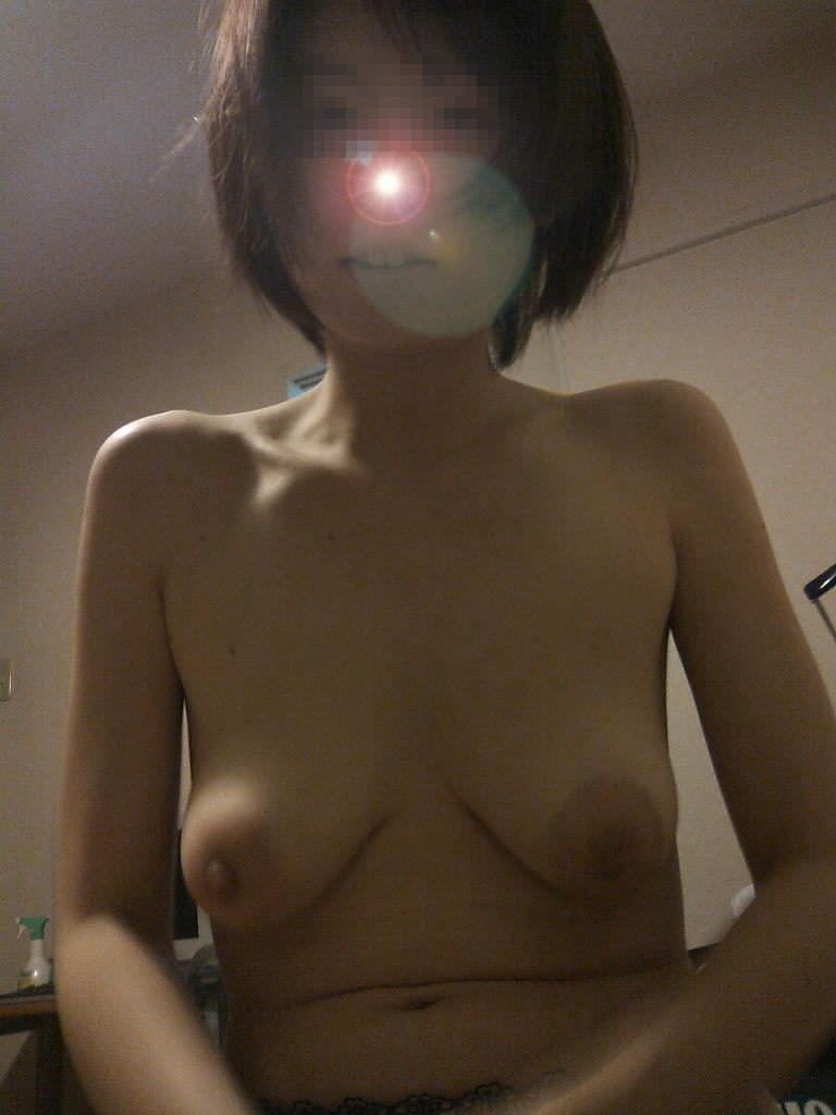 ot016
