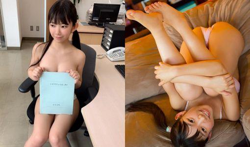 長澤茉里奈のプロフィール画像